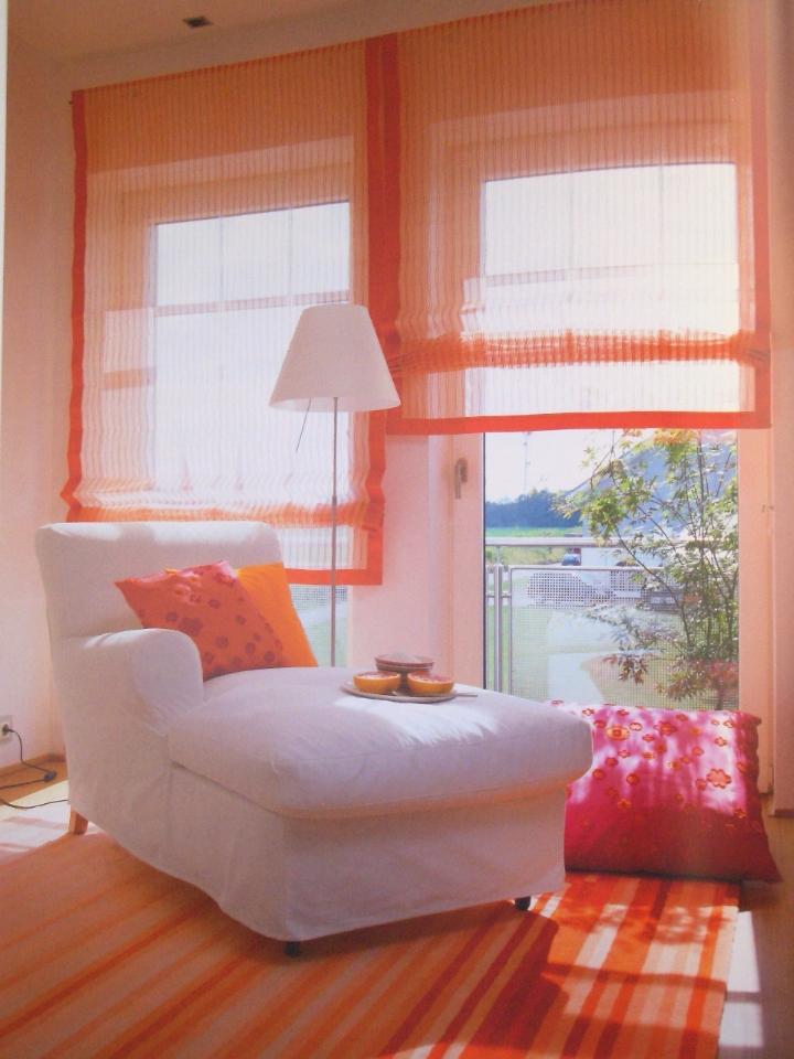eva ru. Black Bedroom Furniture Sets. Home Design Ideas